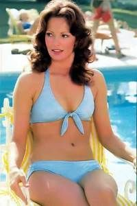 bikini Jacklyn smith