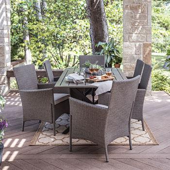 patio dining sets patio outdoor