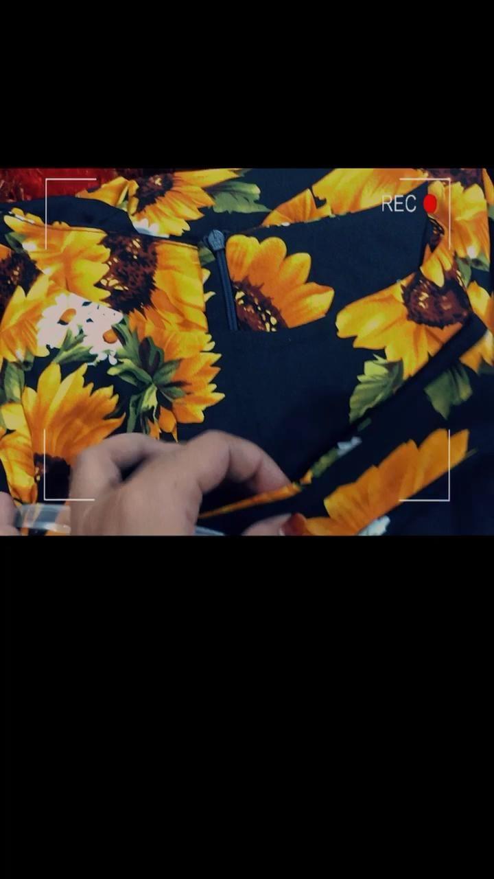 #diy #sunflower #sunflowertattoo #china #onlinebusiness #shoppingonline #shoppingaddict #haul