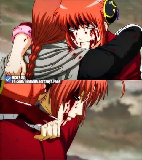 Gintama Anime 2017 17309133_636297876576436_4609980908428670128_n.jpg (479×540)