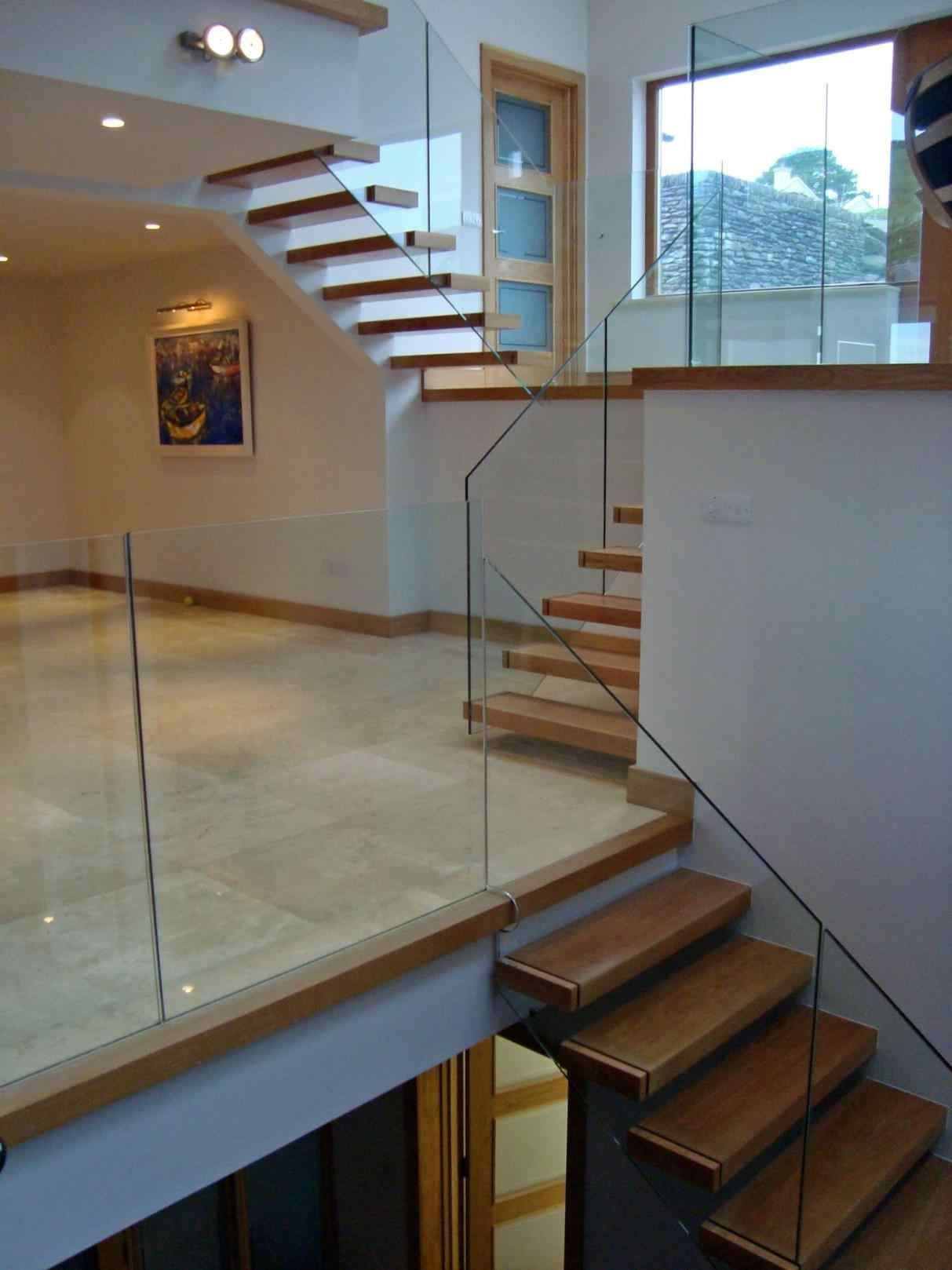 Home treppen design-ideen incredible short stairs design ideas for your home  stairway