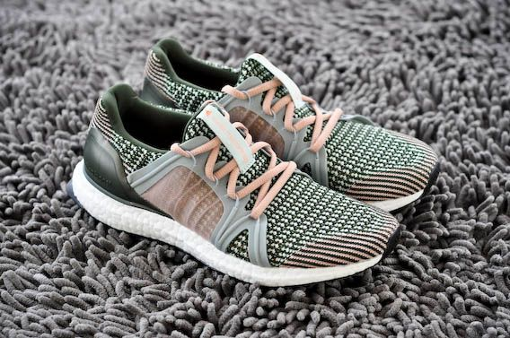 adidas shoes nmd xr1 pk adidas ultra boost stella
