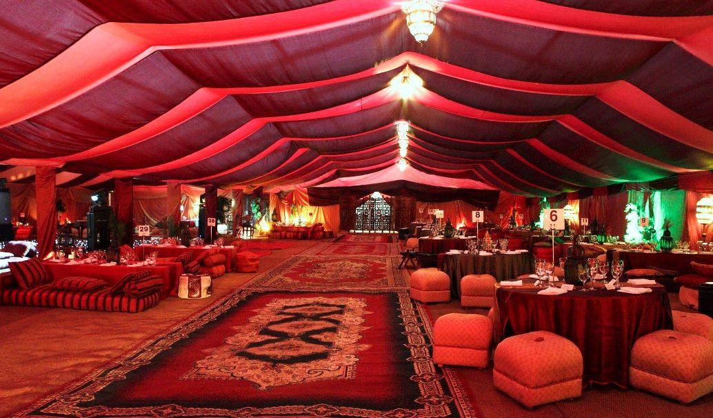 big top event tents & big top event tents | Party Event Tents | Pinterest