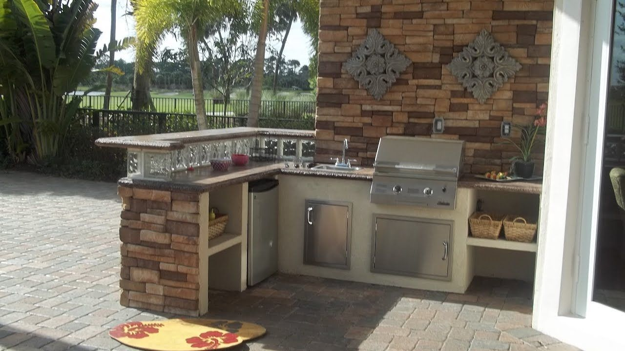 Lowes Outdoor Kitchen Inexpensive Kitchen Cabinets Outdoor Kitchen Cabinets Kitchen Remodel Small