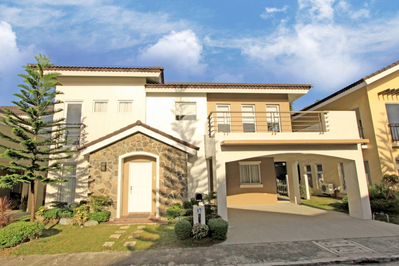 9 best list of top dasmarinas cavite philippines properties for 9 best list of top dasmarinas cavite philippines properties for sale images on pinterest condominium real estate business and house malvernweather Images