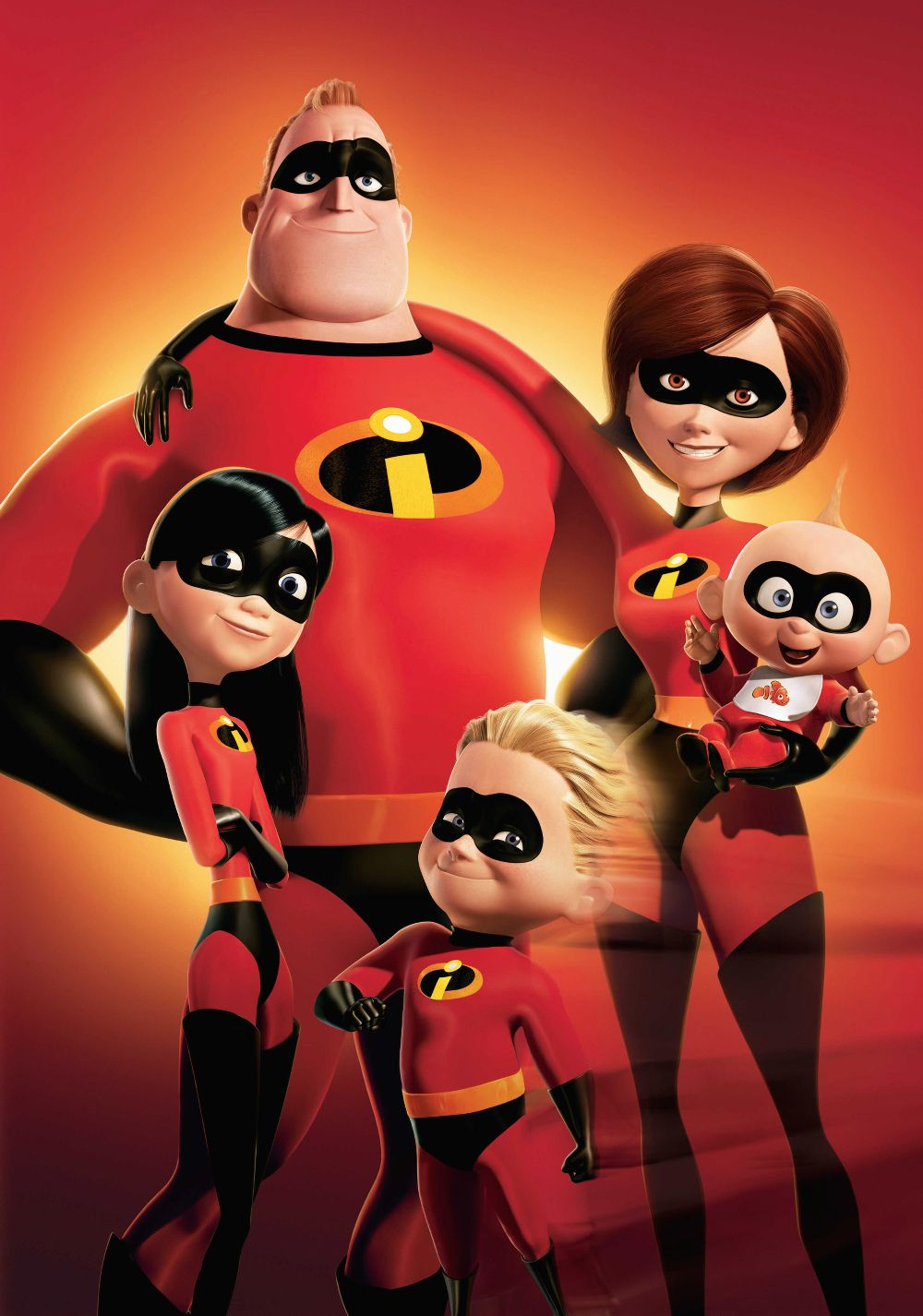 Elastigirl/Gallery Action movies to watch, Action movies