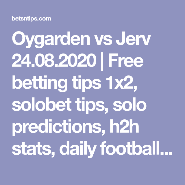Bettingtips1x2 tips procedure spread betting explained simply southern