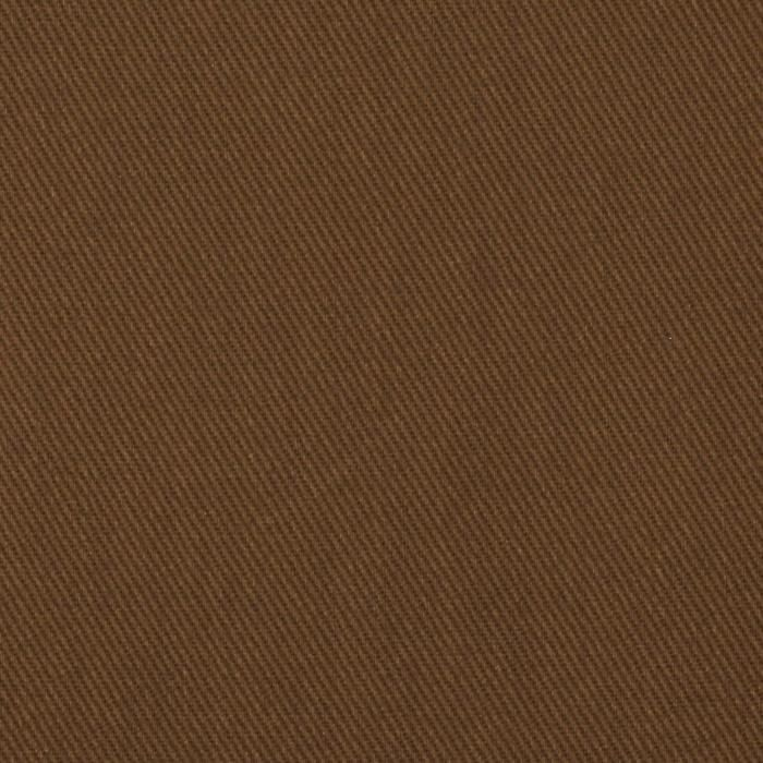 9 Oz Brushed Bull Denim Brown In 2020 Brown Home Decor Fabric Denim Fabric
