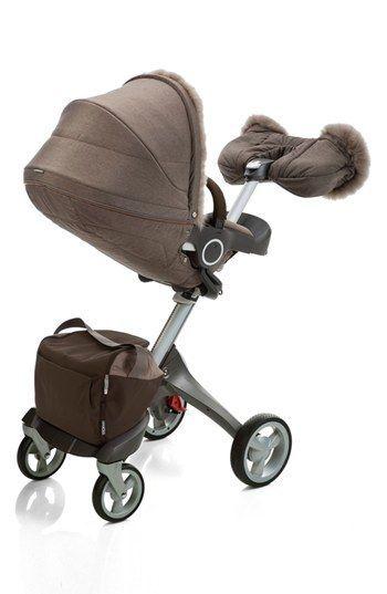 Stokke Stroller Winter Kit Best Baby Car Seats Stroller Cover