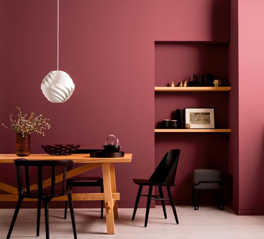 Sodermalm Schoner Wohnen Farbe Inneneinrichtung Schoner Wohnen