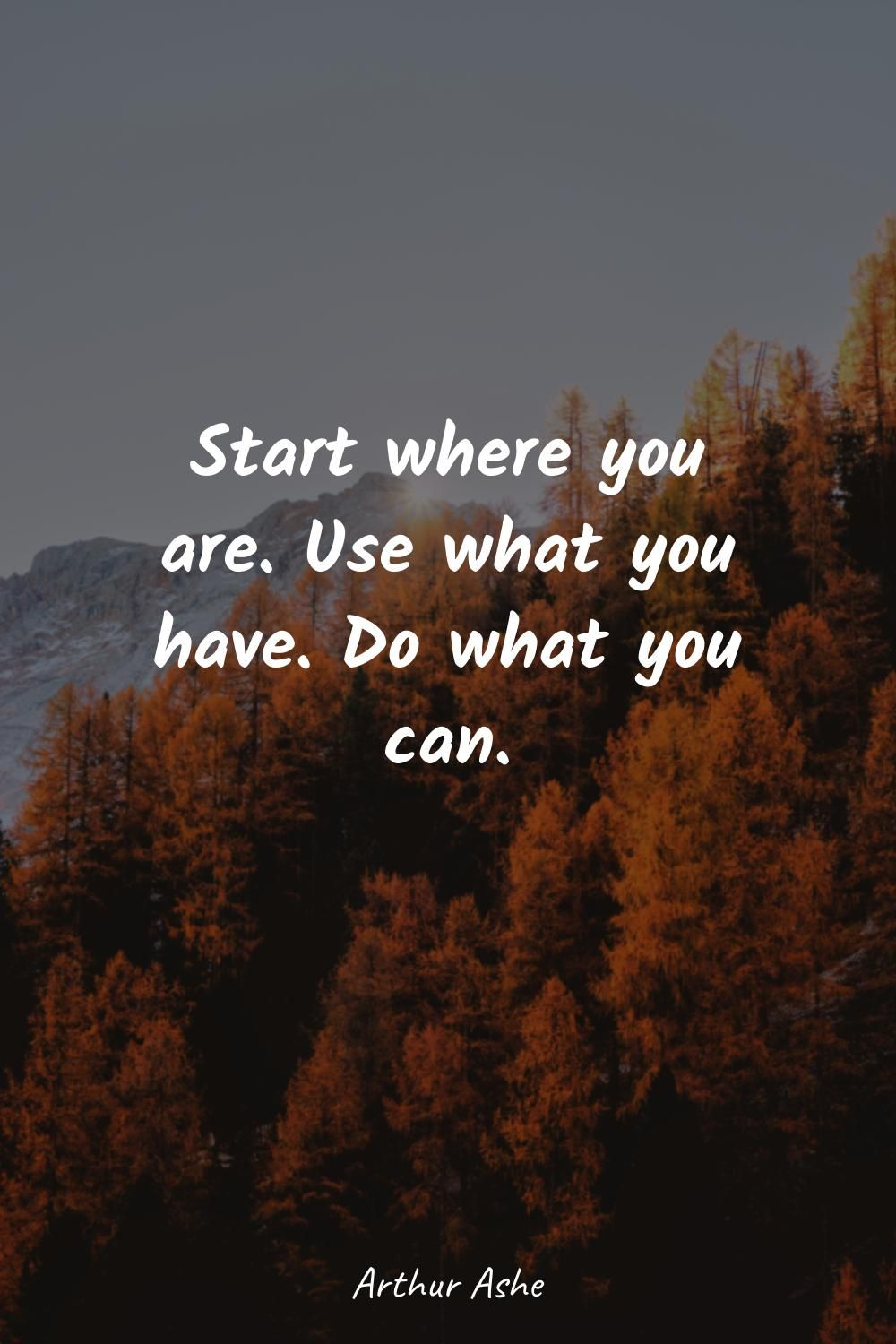 The best Inspirational Quotes To improve Yourself   Motivational Quotes For Life Positivity