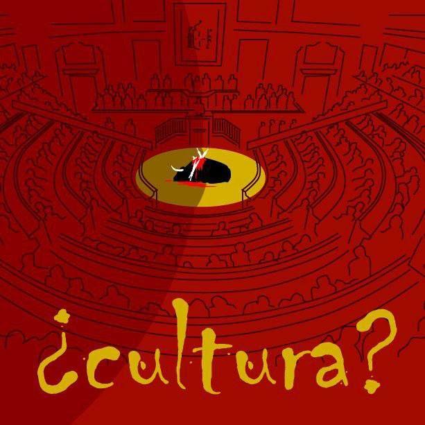 Son Cultura Las Corridas De Toros Espagnol Vocabulaire Espagnol