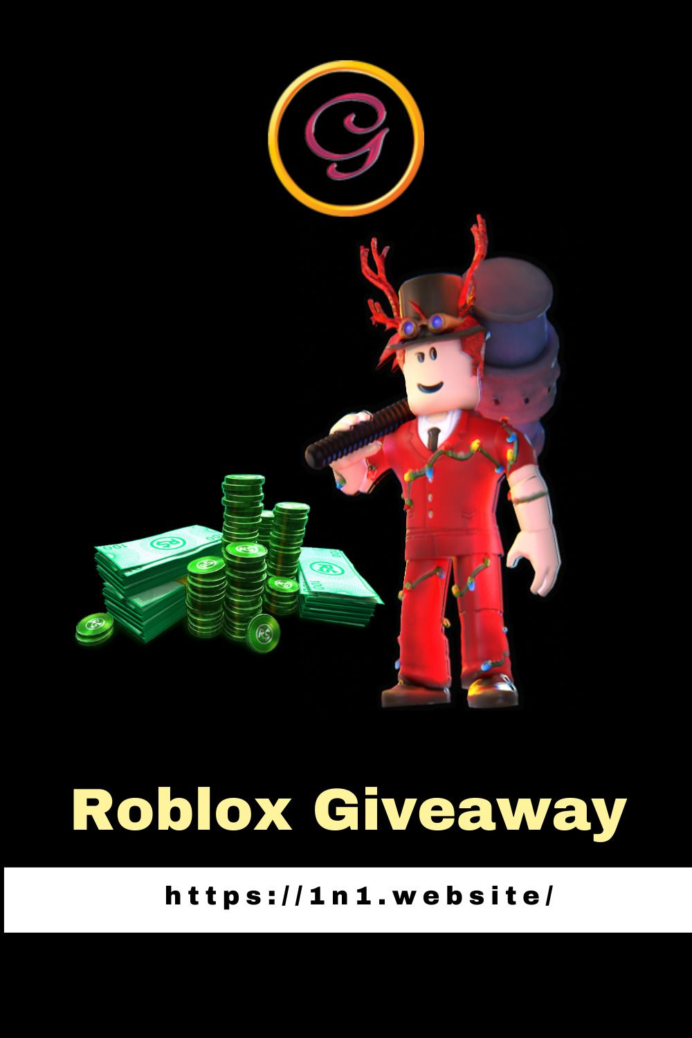 Pinterest Outer Space Roblox Roblox Shirt Roblox Gifts