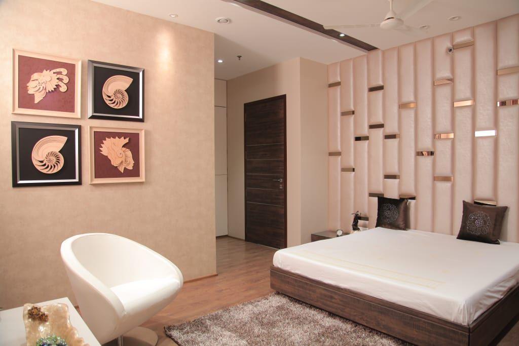 ... Modern Bedroom By Homify IN Pinterest   Trends Schlafzimmereinrichtung  Tipps ...