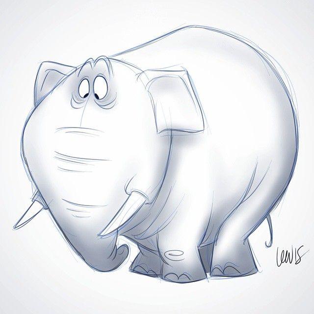 Смешные рисунки про слона, месяцев мальчику картинки