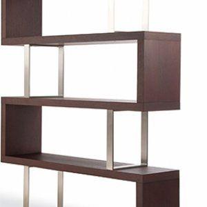 Mensole ikea lack a zig zig soggiorno e sala da pranzo pinterest soggiorno sala da pranzo - Ikea lack scaffale ...