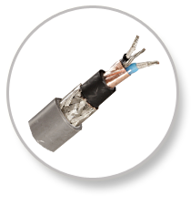Best Cable Manufacturer Oman Power Instrumentation Marine Shipboard Offshore Cables Wires Cable Wire Cable Companies Cables