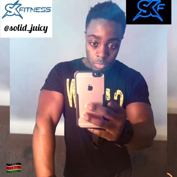 skfitness2019 , shout out to corineonyango jinxlike katapilla8 #kenya #kenyan #kenya #homeboyzradio...