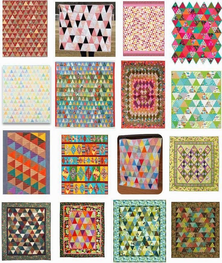 thousand+pyramids,+free+patterns+updated+Feb+2014,+quiltinspiration.blogspot.com.jpg 736×870 piksel