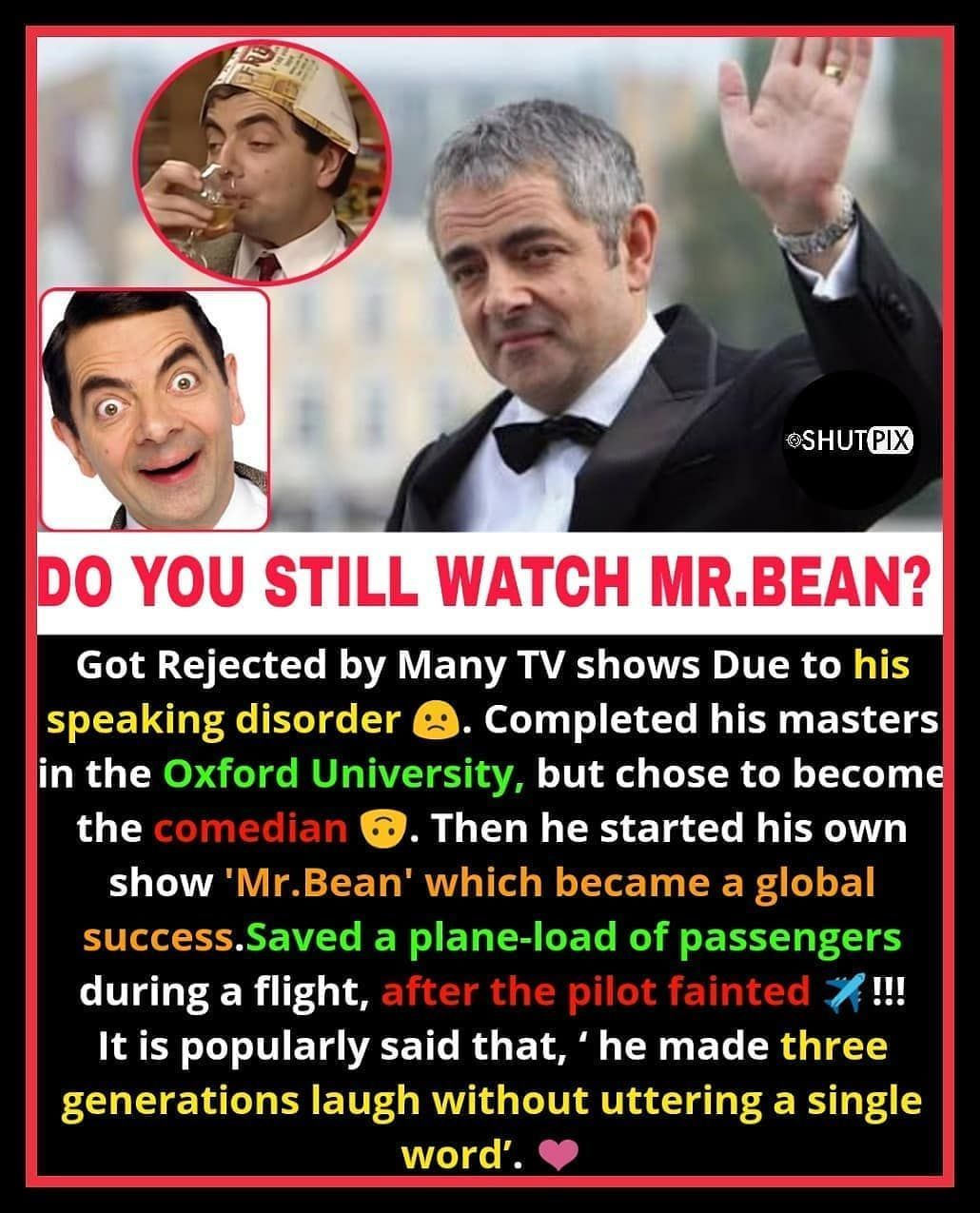 #interesting #knowledge #favourite #oladunni #regrann #shutpix #cartoon #follow #comedy #facts #spac...
