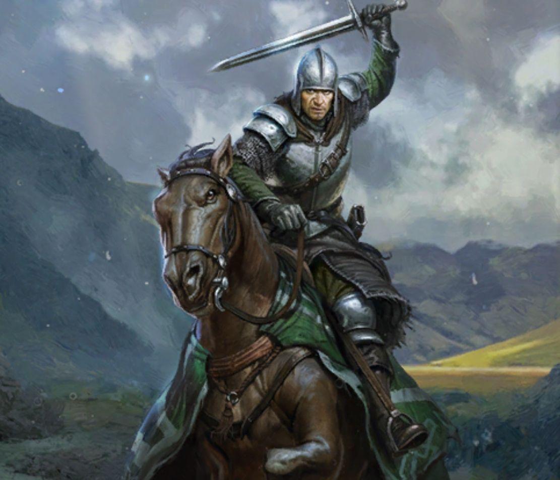 Staliendis Soldier Fantasy Art Men Fantasy Armor Character Art