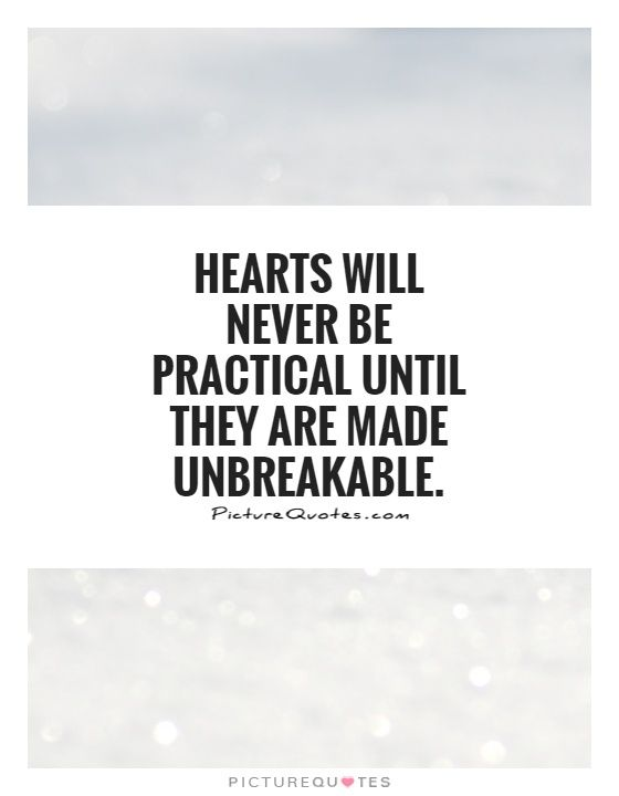 Unbreakable Love Quotes Unbreakable Love Quotesquotesgram  Quotable Quotes  Pinterest