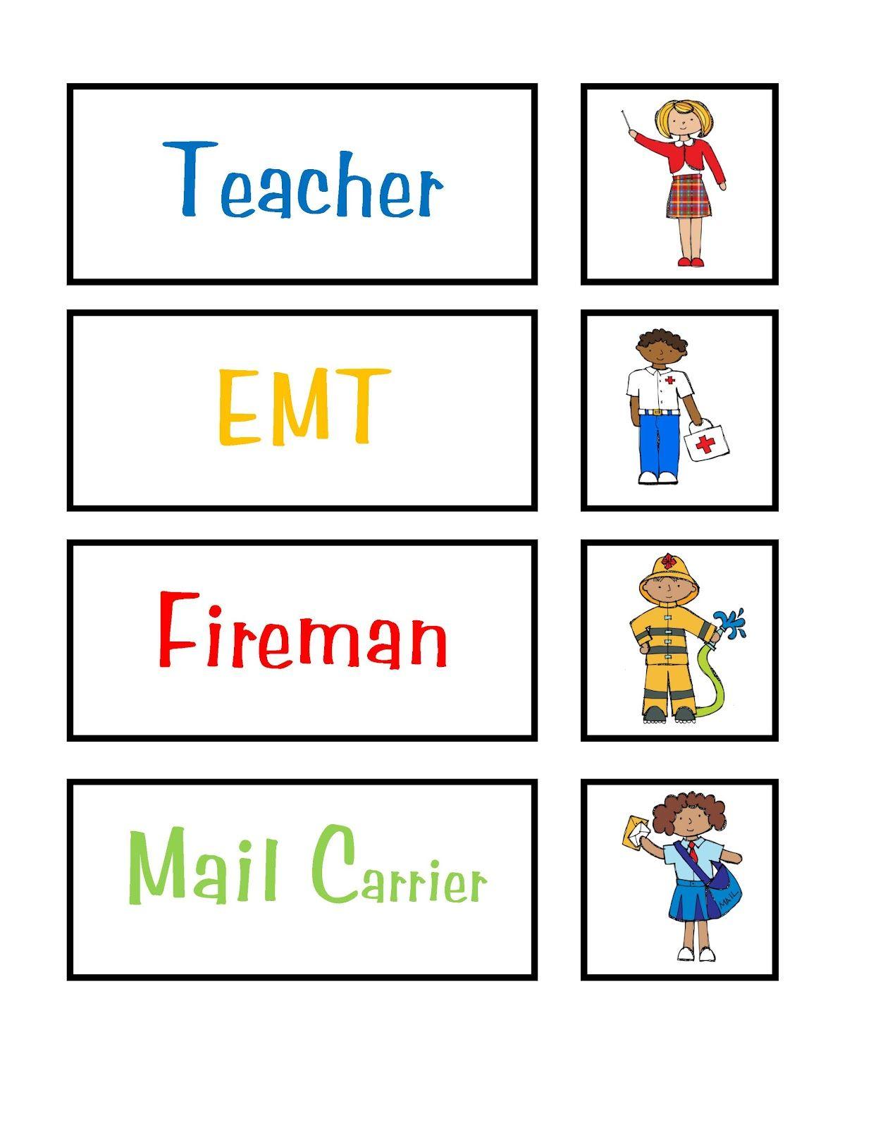 Classroom Worksheet Ideas : Beautiful teacher helper printables photos worksheet