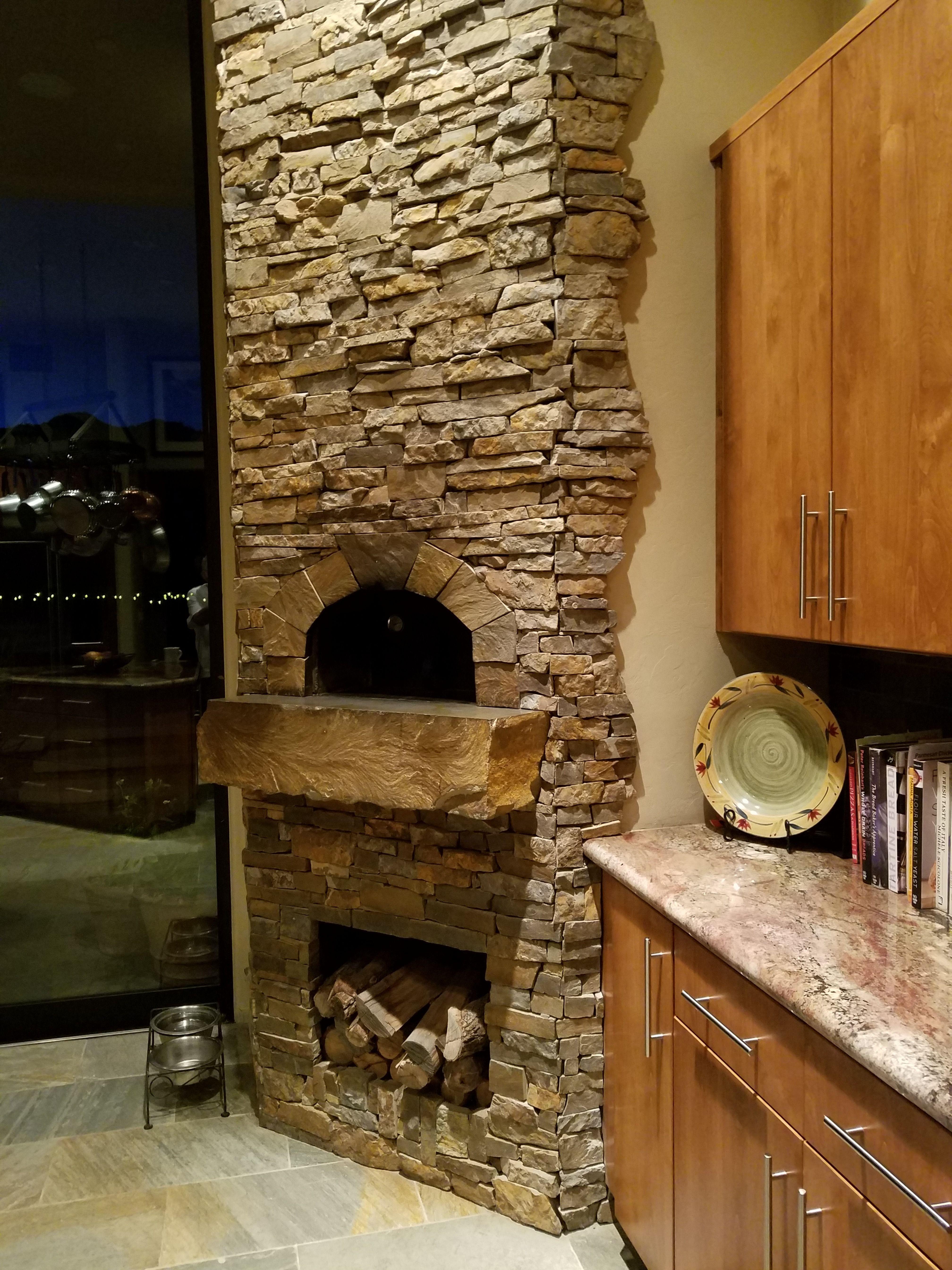 Indoor Brick Ovens Brick Pizza Oven Images Forno Bravo Brick Pizza Oven Pizza Oven Pizza Oven Fireplace