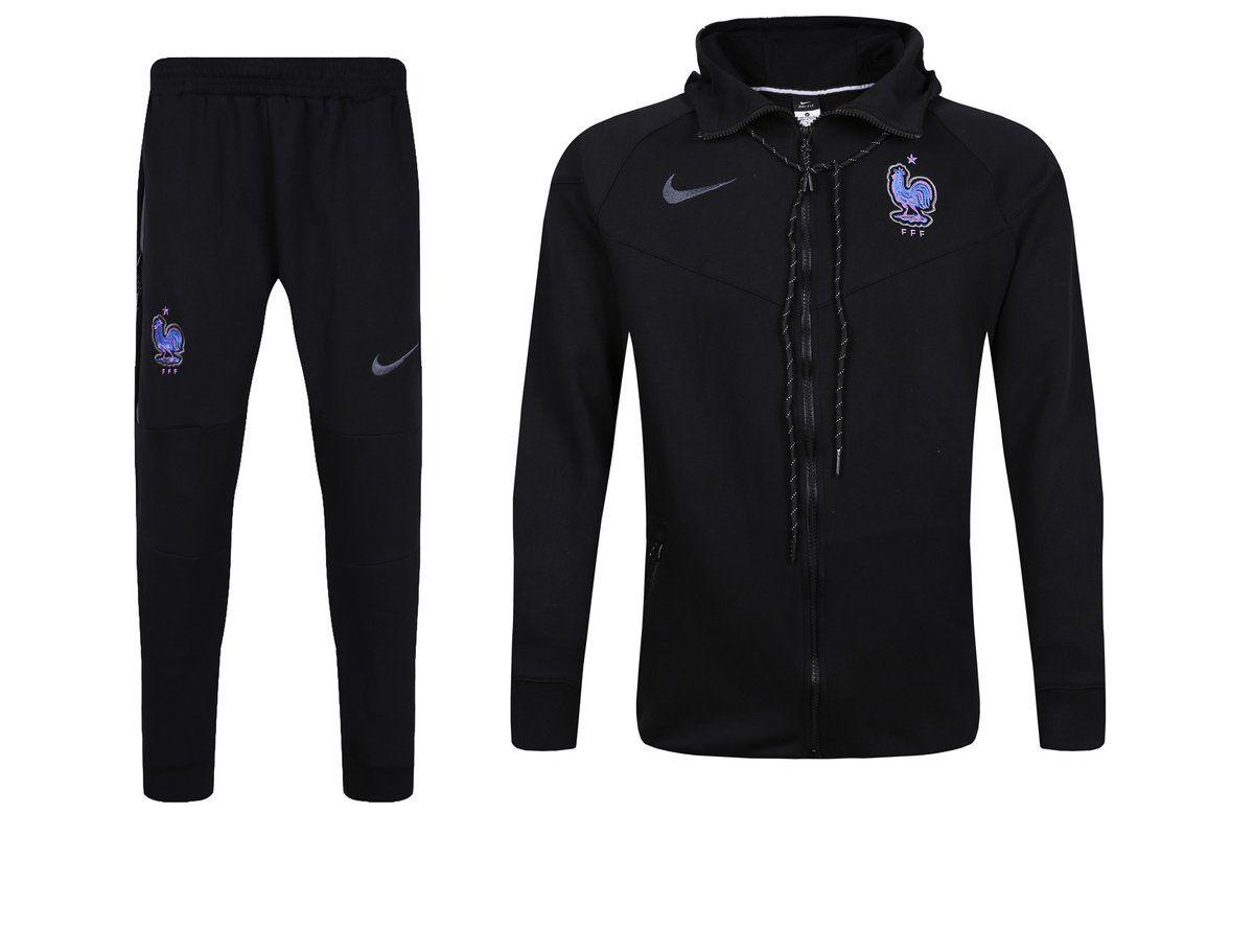 minőségi termékek valódi cipő legkelendőbb Real Madrid C.F. Football club Adidas Replica Jacket Coat TRAINING ...