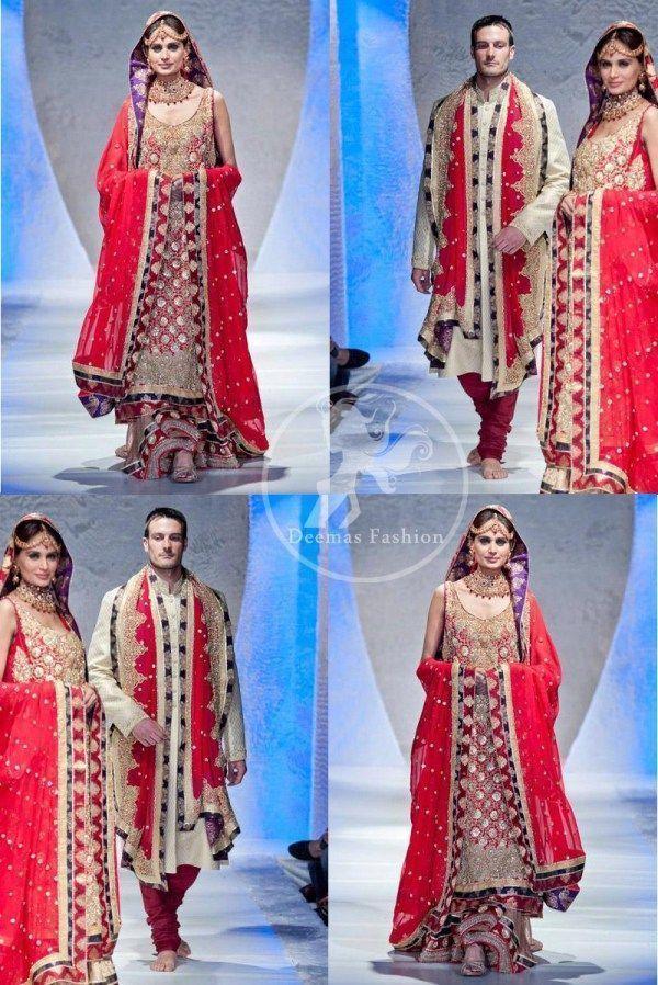 Latest Stylish Bridal Sharara Designs For Bride #shararadesigns Latest Stylish Bridal Sharara Designs For Bride #shararadesigns Latest Stylish Bridal Sharara Designs For Bride #shararadesigns Latest Stylish Bridal Sharara Designs For Bride #shararadesigns Latest Stylish Bridal Sharara Designs For Bride #shararadesigns Latest Stylish Bridal Sharara Designs For Bride #shararadesigns Latest Stylish Bridal Sharara Designs For Bride #shararadesigns Latest Stylish Bridal Sharara Designs For Bride #sha #shararadesigns