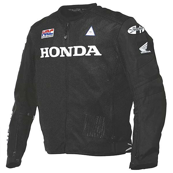Wonderful Joe Rocket Honda Performance Mesh Jacket I Want This.. But Itu0027s  Discontinued.