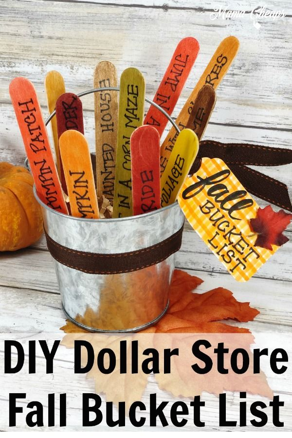 16++ Create and craft outlet store info