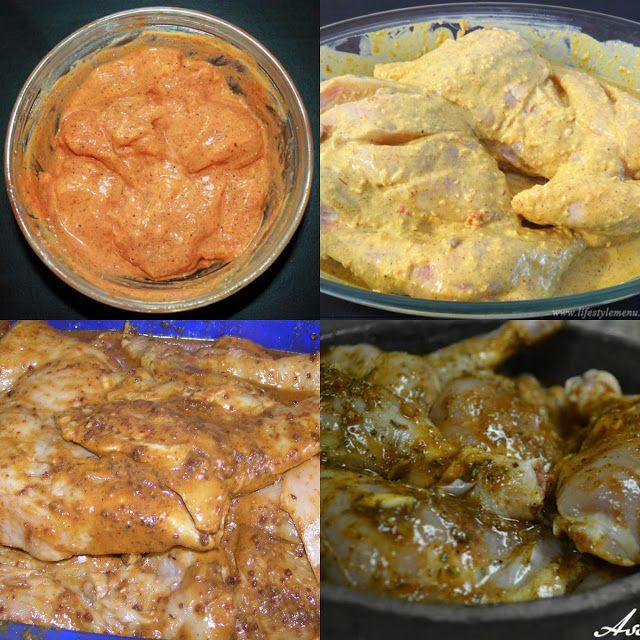 طريقة عمل تتبيلة الدجاج المشوى عالفحم عالم الطبخ والجمال Food Recipes Food And Drink