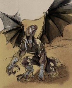 http://stuffershack.com/wp-content/uploads/2011/01/Dragonborn-246x300.jpg