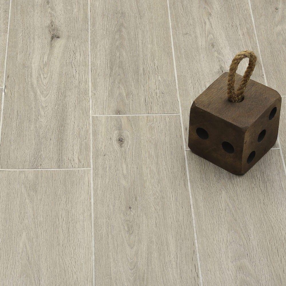 milano grey elm lvt flooring flooring superstore