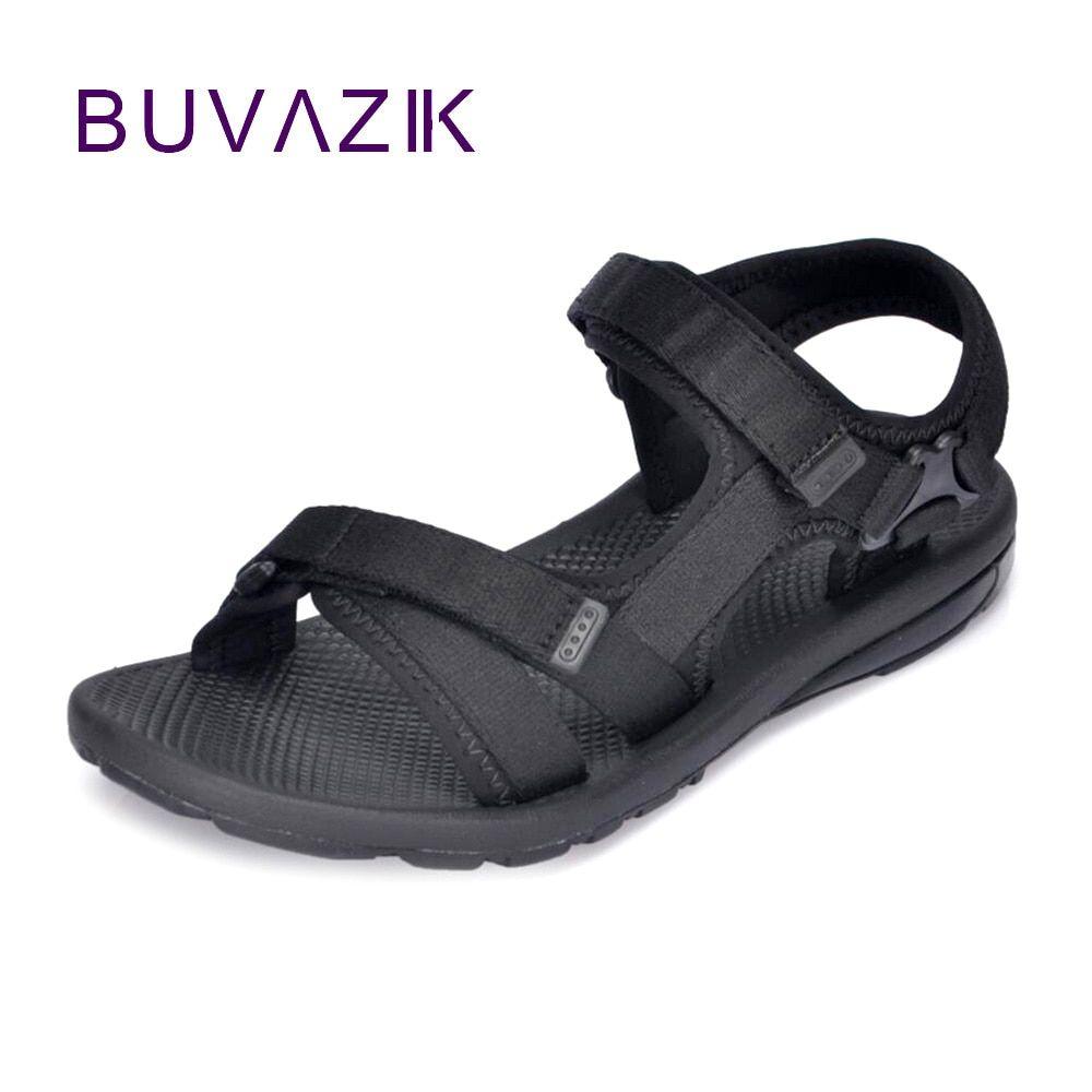 zapatillas skechers mujer verano 2019 venta roma