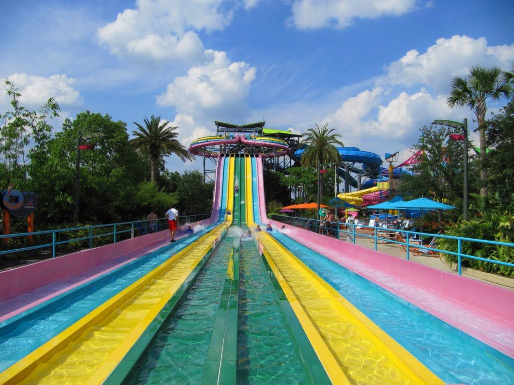 Best Water Parks In The World Top Httpwwwealuxecom - 10 best water parks in the world