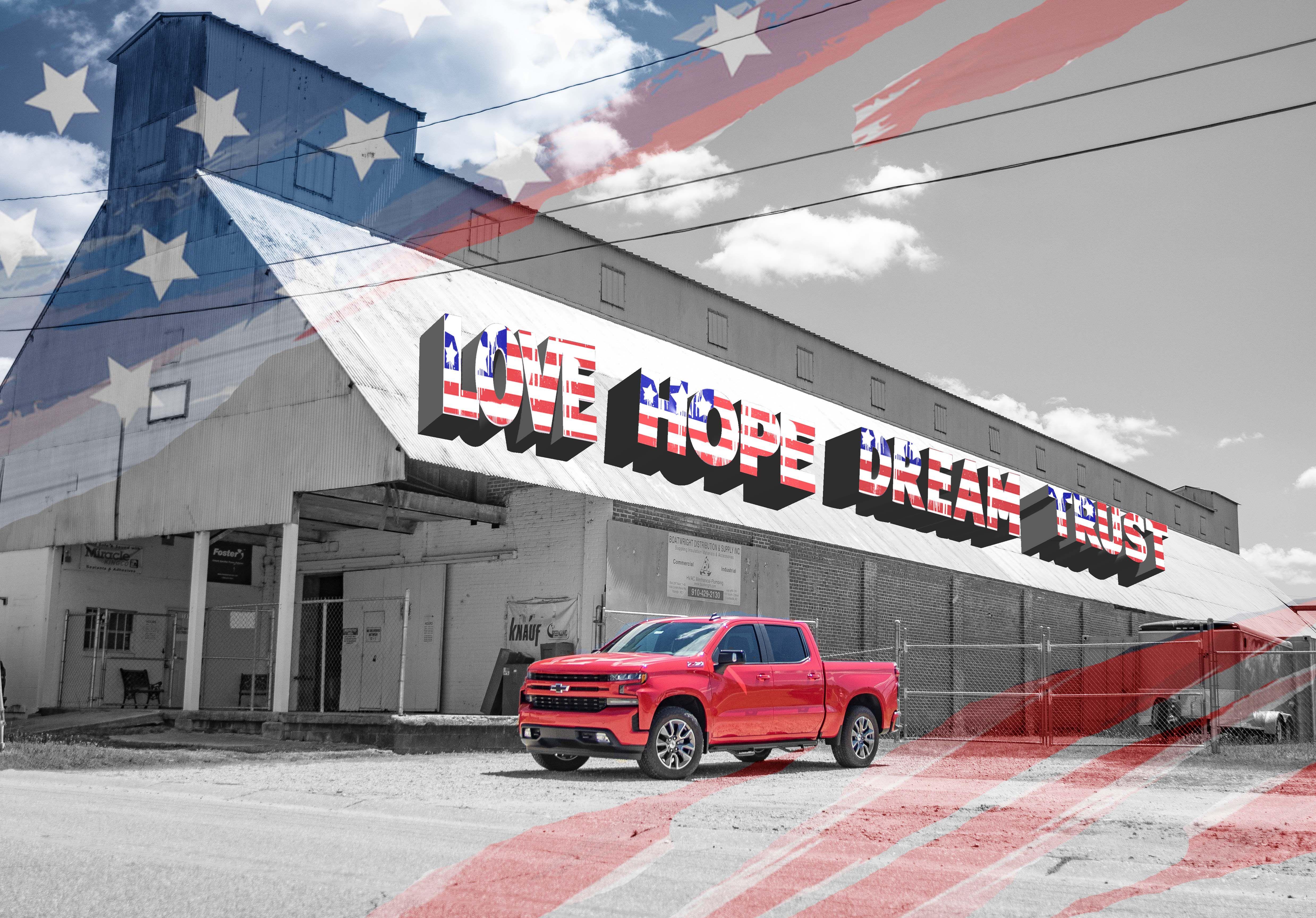 Jeff Gordon Chevrolet >> Happy 4th Of July From Your Jeff Gordon Chevrolet Family