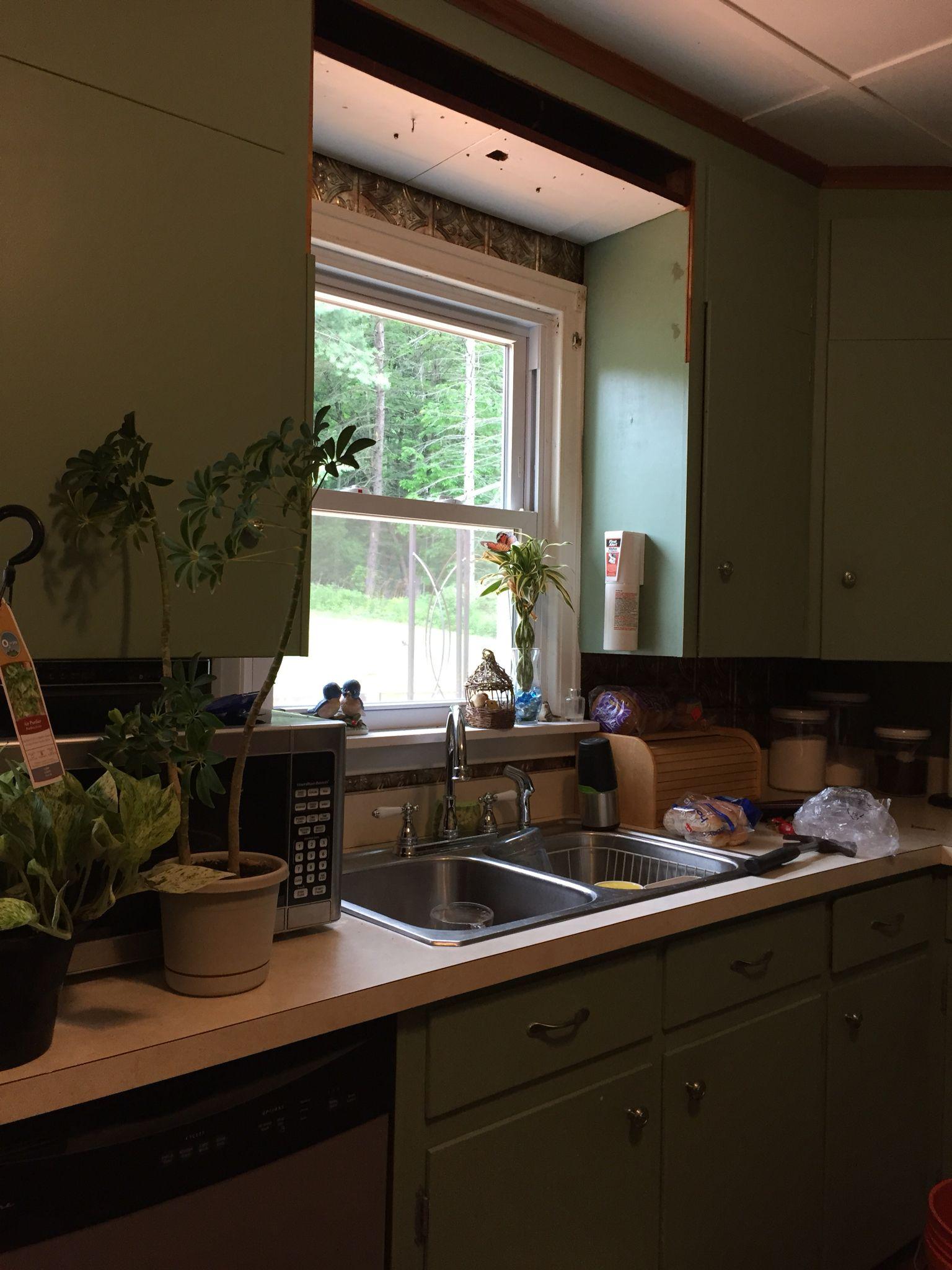 DIY kit before | Diy kitchen projects, Diy kitchen, Kitchen