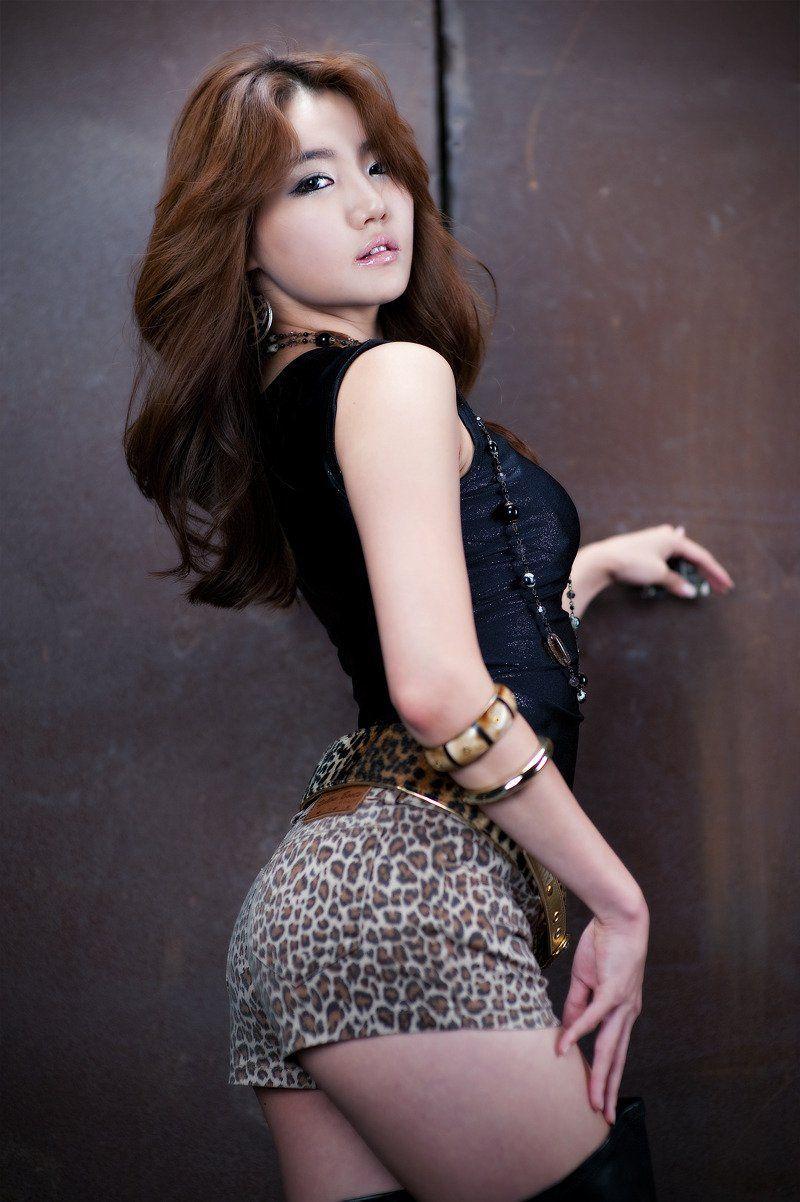 men-korean-sexy-models