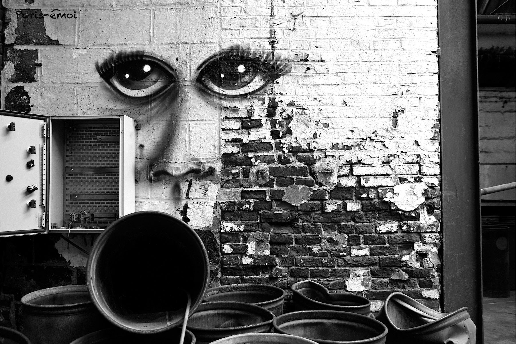 Pin by maged fadl on graffiti pinterest street art and graffiti