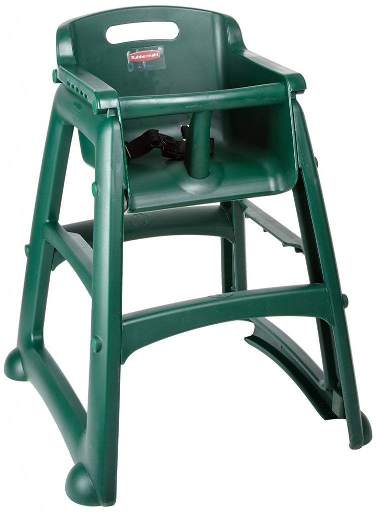 Outstanding Rubbermaid High Chair Best Baby High Chair Wooden Baby Ncnpc Chair Design For Home Ncnpcorg