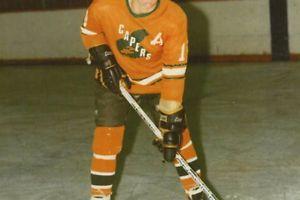 ice hockey jerseys sydney