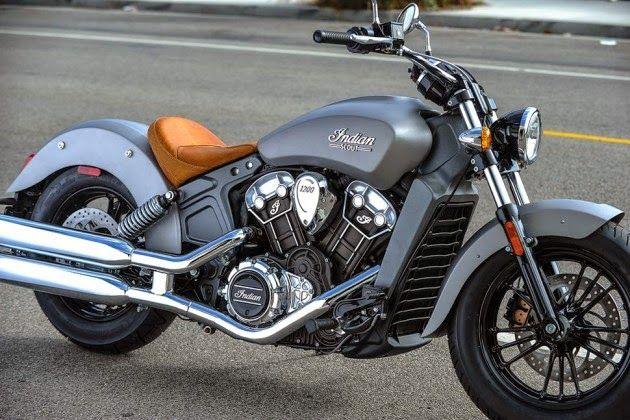 Cruiser Bikes Hd Wallpapers Google Search Indian Motorcycle Scout Indian Scout Indian Motorcycle
