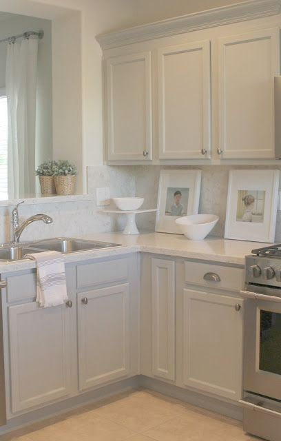 Before And After DIY Kitchen Remodel On A Budget Arizona Fixer Beauteous Arizona Kitchen Remodel Decor