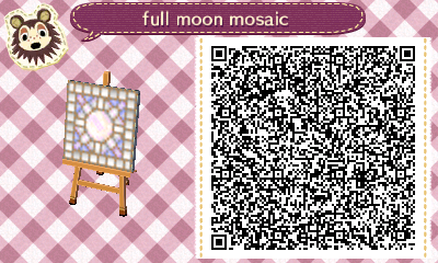 Animal Crossing Qr Codes Paths - Nicheh