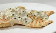 Salsas Para Pollo A La Plancha Exquisitas Receta Pollo En Salsa Salsa Para Pollo Asado Pollo A La Plancha