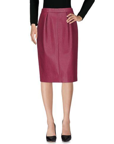 6876902573  miumiu  cloth  dress  top  skirt  pant  coat  jacket  jecket  beachwear