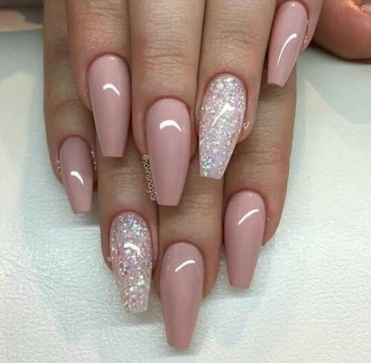 Faux Ongles Lille