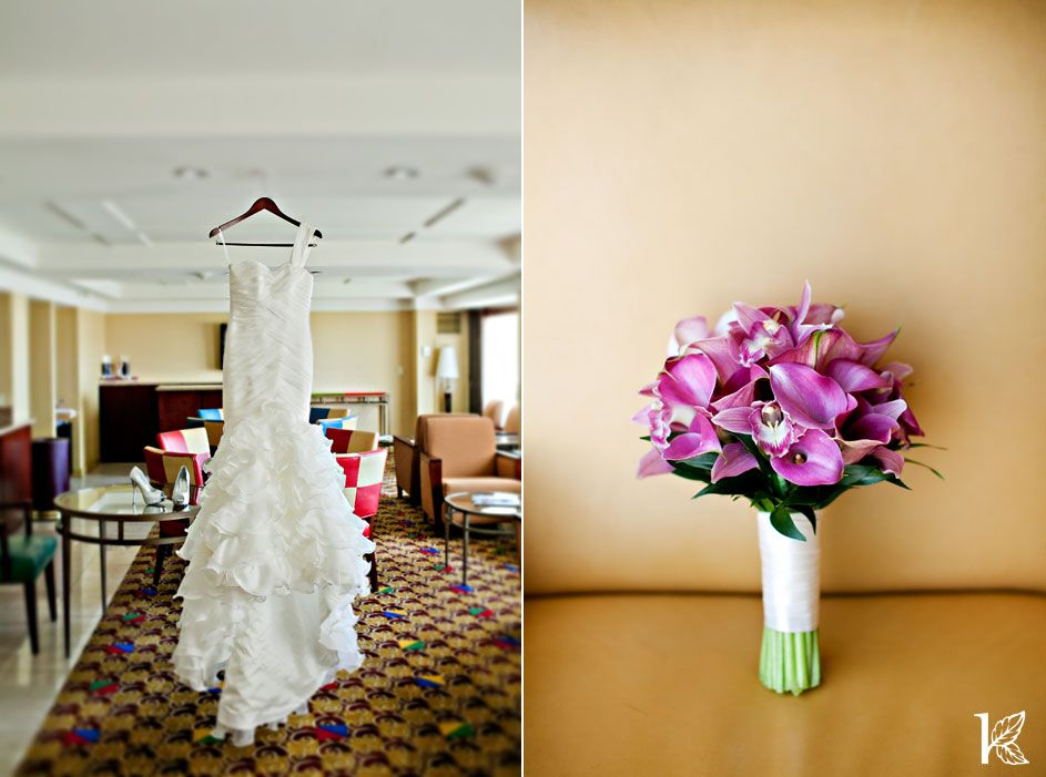 Ryan And Ana Thai Ceremony Long Beach Wedding Photography Photographer In